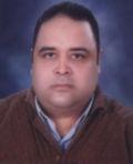 وليد عبد الوهاب محمد محمد