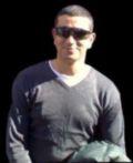 Ali Al-Tamimi