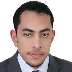 نضال عمر محمد ابو لاوي