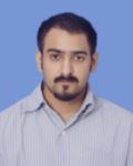 Sarwar Shah