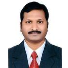 Nagesh Kumar Nalli