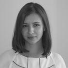 Mariam Ghazal
