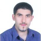 Alaa Saliby