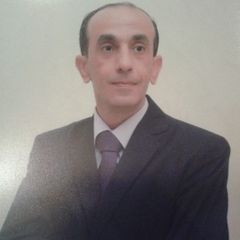 Emad Mohammed said abdalla