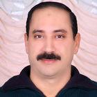 رضا عمر barakat