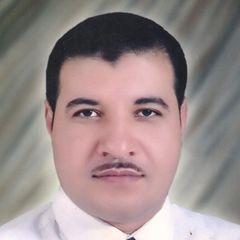 مصطفى محمود جاد عمر جاد