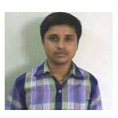 Srikant Paswan srikant paswan - 29385353_20150619071701