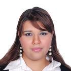 Israa Fahmy