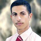 Samir Atef EL-Gougary