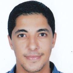 Muahammad Hassan Abdel Rauof Said Ha...
