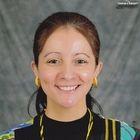 Sally Al-Gazzar