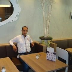 Aymen JRIBI