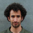 Ahmad AL-Shamaly