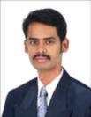 Pradeep Kumar Chandran