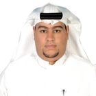 Waleed Baismael