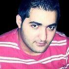 mohammed shaheen