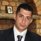 علاء عبدي