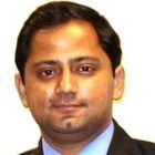Varun Jhingran