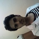 Muhammad Mahad