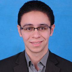 Osama Amoun Adly Fahim