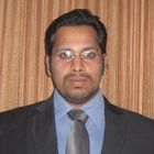 Shrihari Kutty (MA Business, UK)
