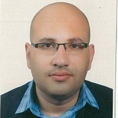 Mohammad Zaid abu odeh