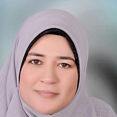 zenat ahmd elshehawy elshehawy