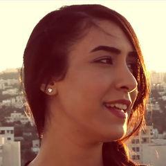 Loreine Zabala