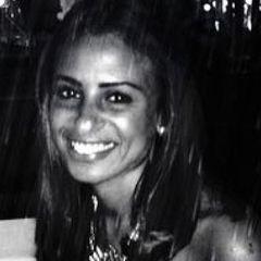 Marwa Ezzat