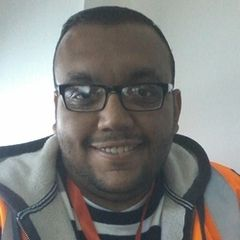 Mohamed Dahy