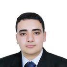 ahmed عبدون