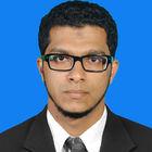Mohammed Ihsan Ballakkila Moosakunhi...