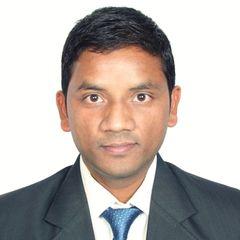 Narayan Prasad sah