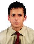 Syed Mohammad Waqas Syed Mohammad Ya...