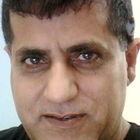 Khalid Baluch