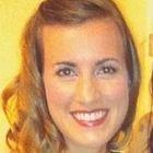 Leana Knight