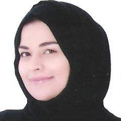Zainab Mohd