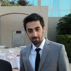 haitham alabbadi