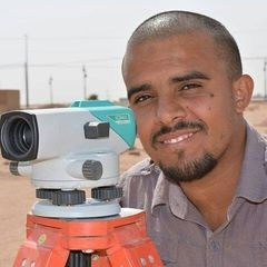 Eng Ahmed Elsharkawy