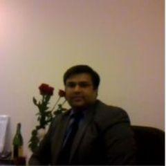 Ramesh Narayanan