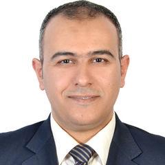 Mohamed Refat Eid