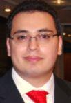 Hosam Diab