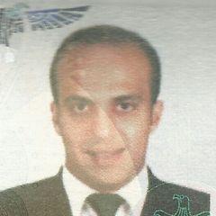 Mohamed <b>Fouad thabet</b> - 8448055_20140910091950
