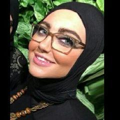 shaimaa nayef