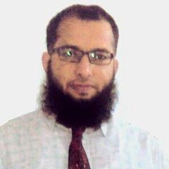 M Maaz Ghaznavi