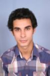 Saaed Hanafy