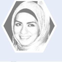 Rula Henawy