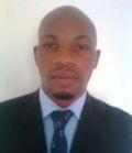 Taiwo Oluwaseyi