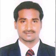 Dinesh Kumar Tommandrula