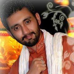 عبد الرحمن قادري